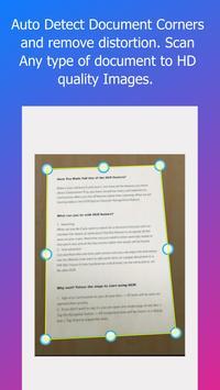 Sign Doc screenshot 6