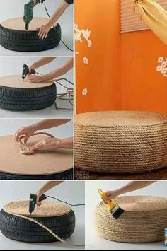 DIY Crafts screenshot 5