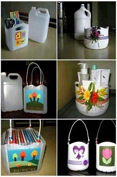 DIY Crafts screenshot 11