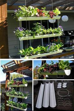 DIY Garden Ideas screenshot 5