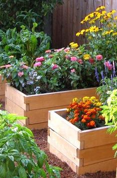 DIY Gardening Tips screenshot 4