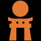 Data Science Dojo icon