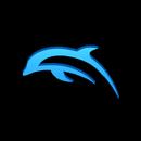 Dolphin Emulator aplikacja