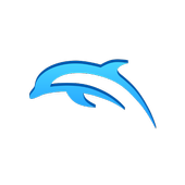 Dolphin Emulator icon