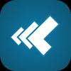 LeftTimes icon