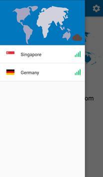 豆腐VPN (TofuVPN) 免费 安全 翻墙 科学上网 加速器 screenshot 1