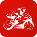 Motorcycle Permit Test 2021 APK
