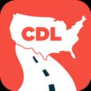 CDL Practice Test 2021 APK
