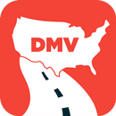 DMV Permit Test 2021 APK