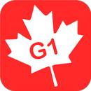 Ontario G1 Driving Test Free 2021 APK