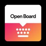 OpenBoard APK