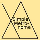 Simple Metronome APK