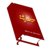 Konkani Catholic Bible иконка