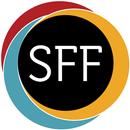 Sarasota Film Festival APK Android