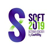 SOFT 2019 icon