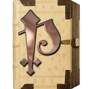 Pathfinder Open Reference APK Android