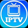 ikon IPTV Tv Online, Series, Movies, Player IPTV