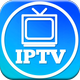 IPTV Tv Online, Series, Movies, Player IPTV APK image thumbnail