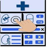 EnfMed icon