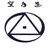Shotokai icon