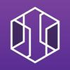 IITC-CE Mobile icon