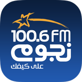 NogoumFM icon
