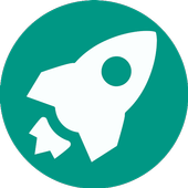 Gram Messenger icon