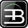EBookDroid ikona