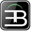 EBookDroid أيقونة