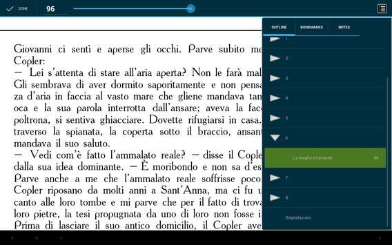EBookDroid स्क्रीनशॉट 15