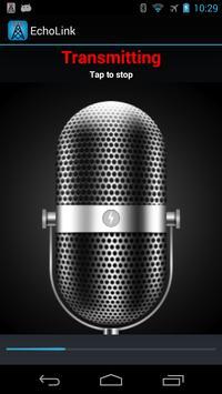 EchoLink for Android - APK Download