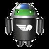 EcmDroid ikona