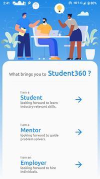 Student360 screenshot 3