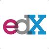 edX 圖標