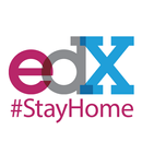 edX: Online Courses by Harvard, MIT, Berkeley, IBM APK Android