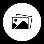 Ekstar Gallery icon