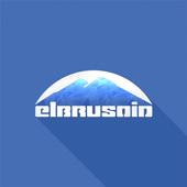 Elbrusoid icon