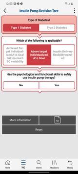 Clinical Practice Guidelines ảnh chụp màn hình 4