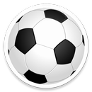 Football Tournament Maker APK Android
