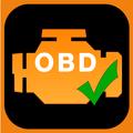 EOBD Facile - OBD2 scanner Car Diagnostic elm327