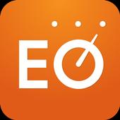 EO Network icon