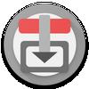 Tremotesf icon