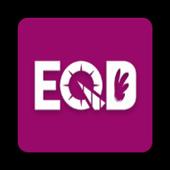 Equestria Daily icon