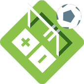 Serie A Fantasy Football icon