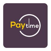 Paytime POS icon