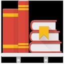 FBReader Bookshelf APK