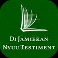 Jamaican Creole Bible