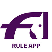 FEI RuleApp icon