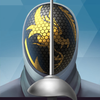 FIE Swordplay-icoon