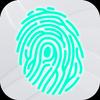 Fingerprint Hider 2021 APK